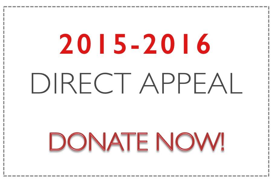 2015-16 DA DONATE NOW