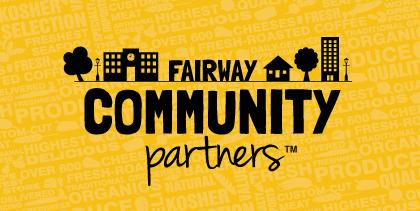 FAIRWAY_COMMUNITY_PARTNERS_LOGO