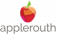 Applerouth