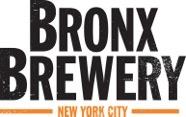 BronxBrewery