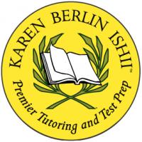 KarenBerlin