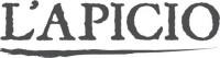 L'Apicio