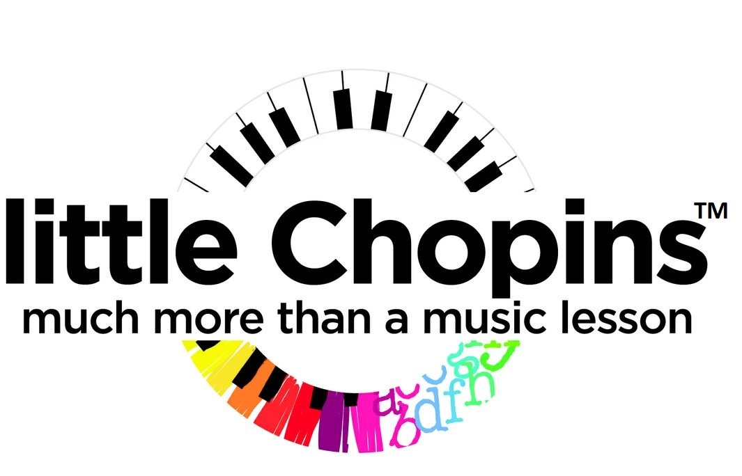 Little Chopins