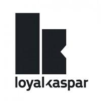 LK_Logo_Publicity