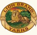 LionBrand