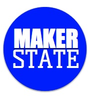 Maker State