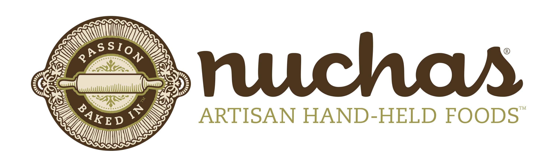 Nuchas Logo CMYK
