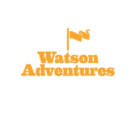 Watson Adventure