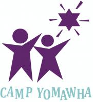 campYomawha