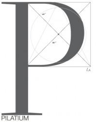 pilatium-300px