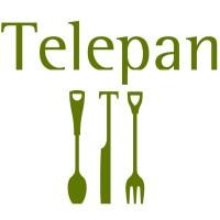 telepan