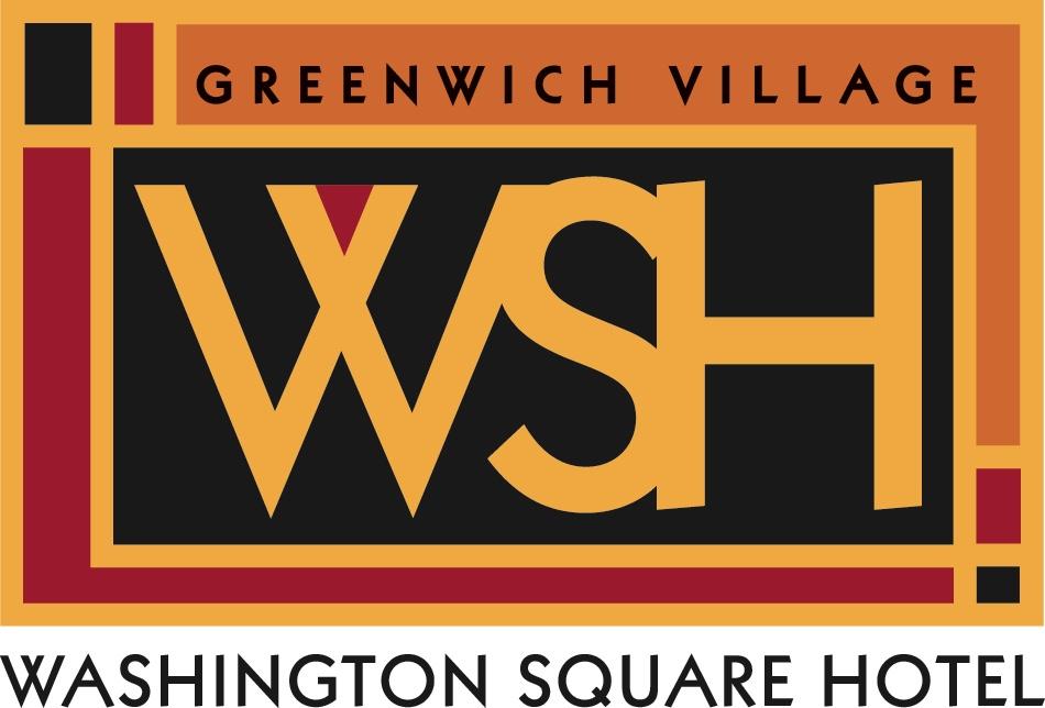 wash_sq_hotel_logo