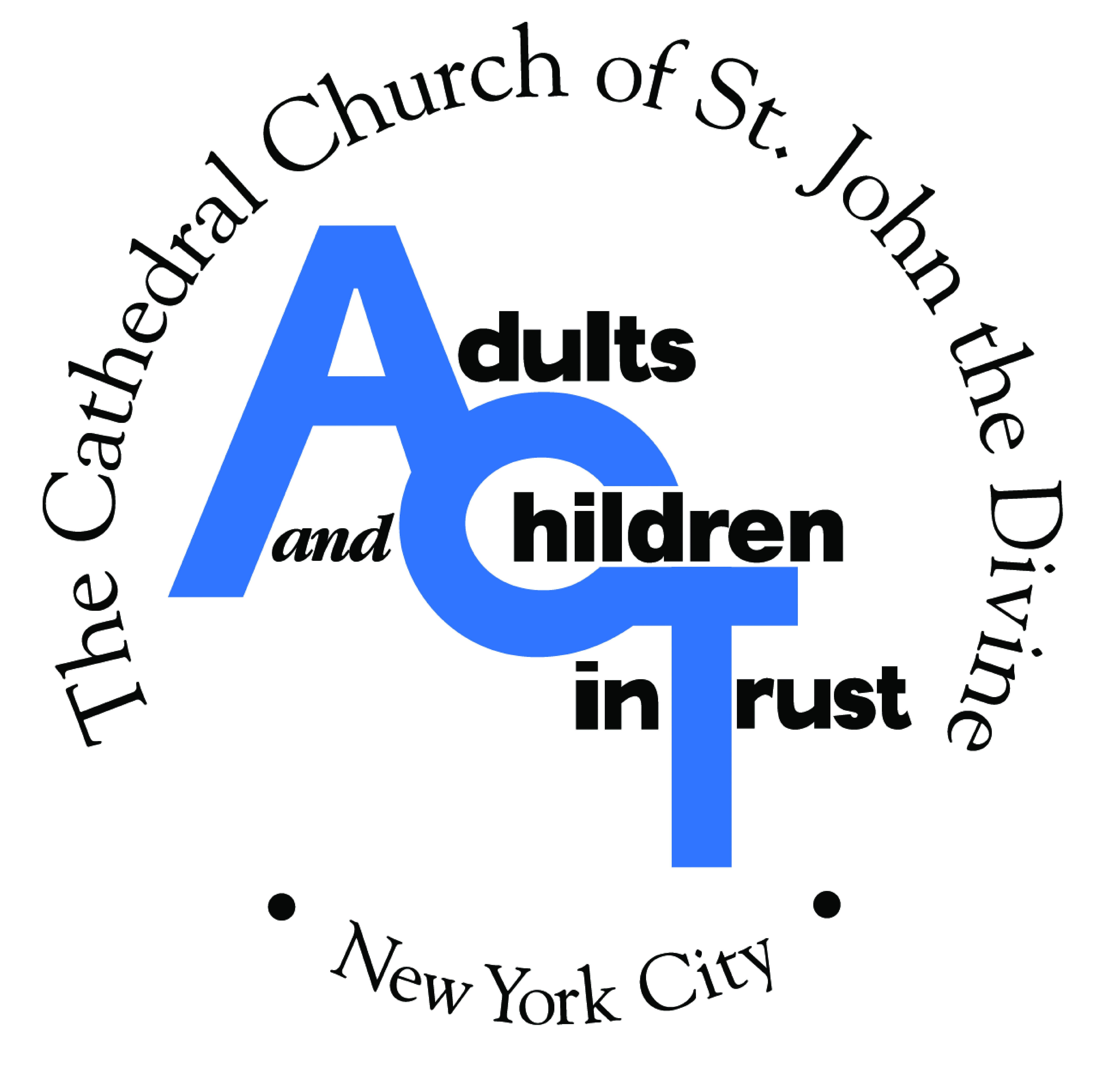 192 & 193 act logo