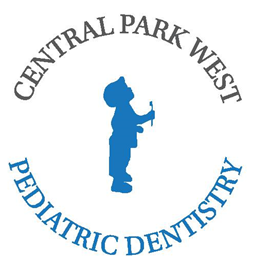 CPW Pediatric Dentist