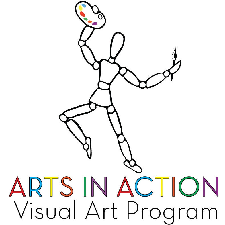 artsinaction