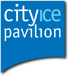 cityicepavilion