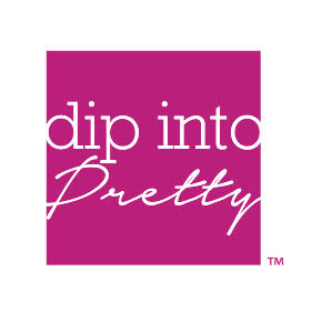dipintopretty