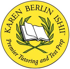 Karen Anderson - Thank You