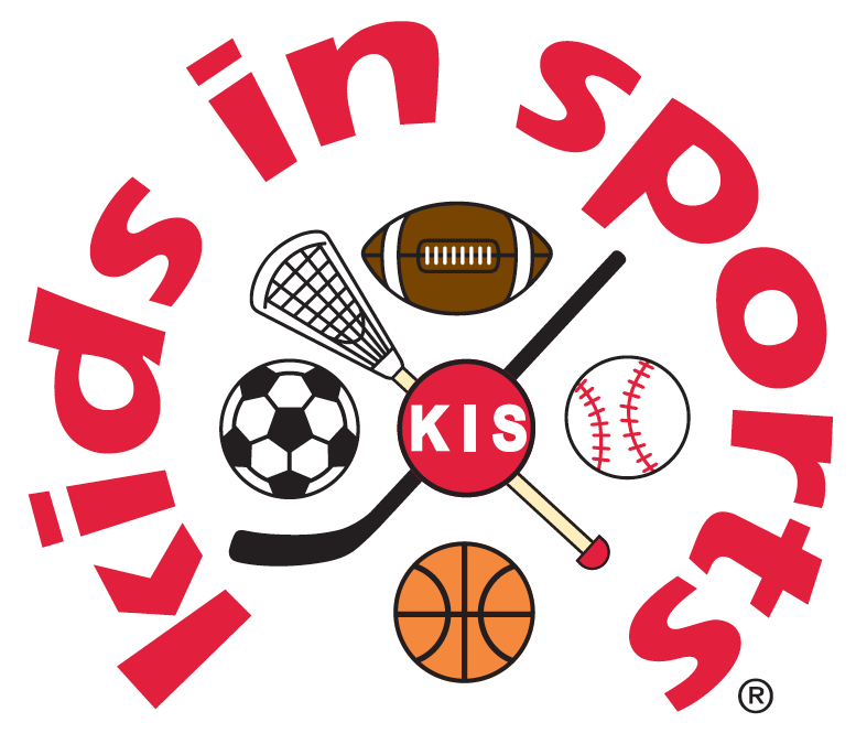 kidsinsport