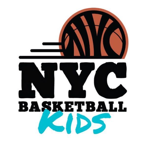 nycbasketball