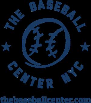 thebaseballcenternyc