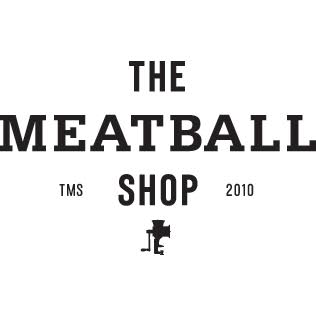 themeatballshop