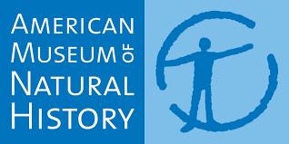 AMNH_logo