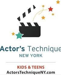 ActorsTechniqueNY_logo