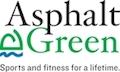AsphaltGreen_logo