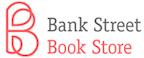 BankStreetBookstore_logo