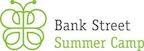 BankStreetSummerCamp_logo