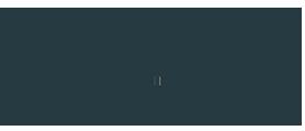 BerkowitzDermatology_logo