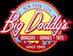 BigDaddys_logo