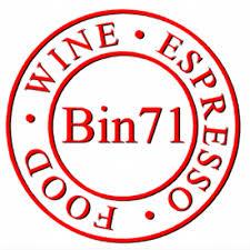 Bin71_logo