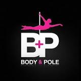 BodyAndPole