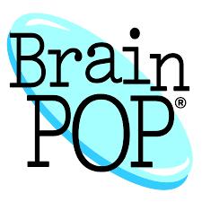 BrainPop_logo