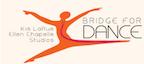 BridgeForDance_logo