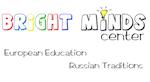 BrightMindsCenter_logo