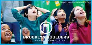 BrooklynBoulders_logo