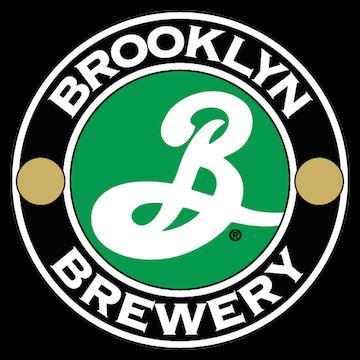 BrooklynBrewery_logo