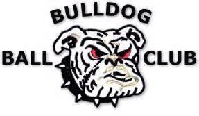 BulldogBallClub_logo
