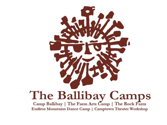 CampBallibay_logo