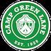 CampGreenLane_logo