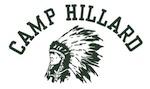CampHillard_logo