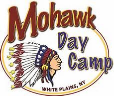 CampMohawk_logo
