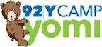 CampYomi_logo