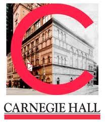 CarnegieHall_logo