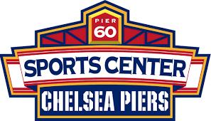 ChelseaPiers_logo