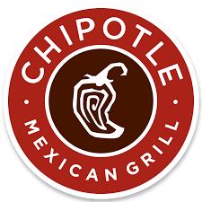 Chipoltes_logo