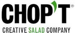 Chopt_logo